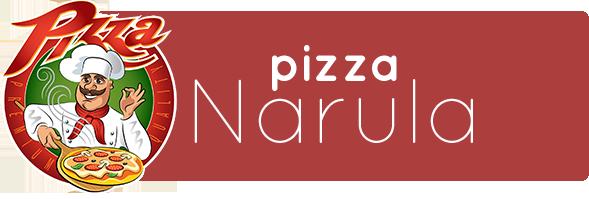 Pizza Narula
